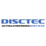 Disctec